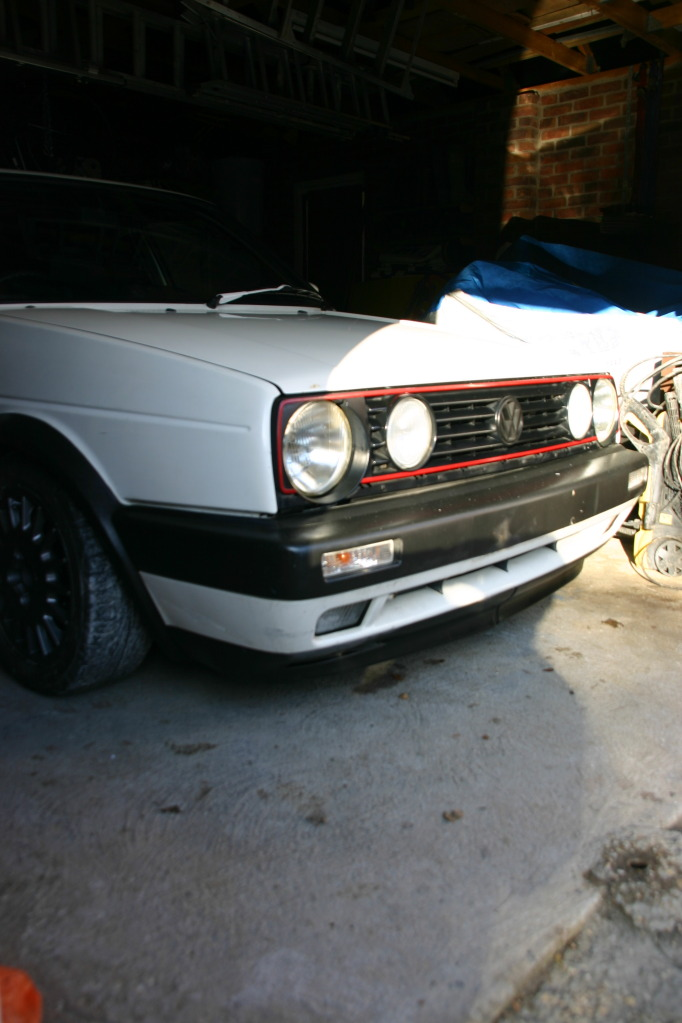 Alpine Mk2 IMG_2864