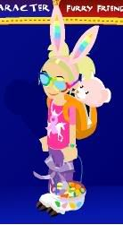 Create the Best Outfit using BABV PSI Aj