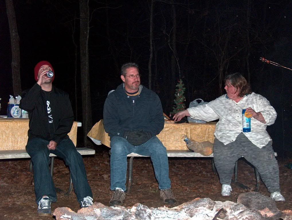 December 13th Sonic Cruise/Bonfire - Page 2 085