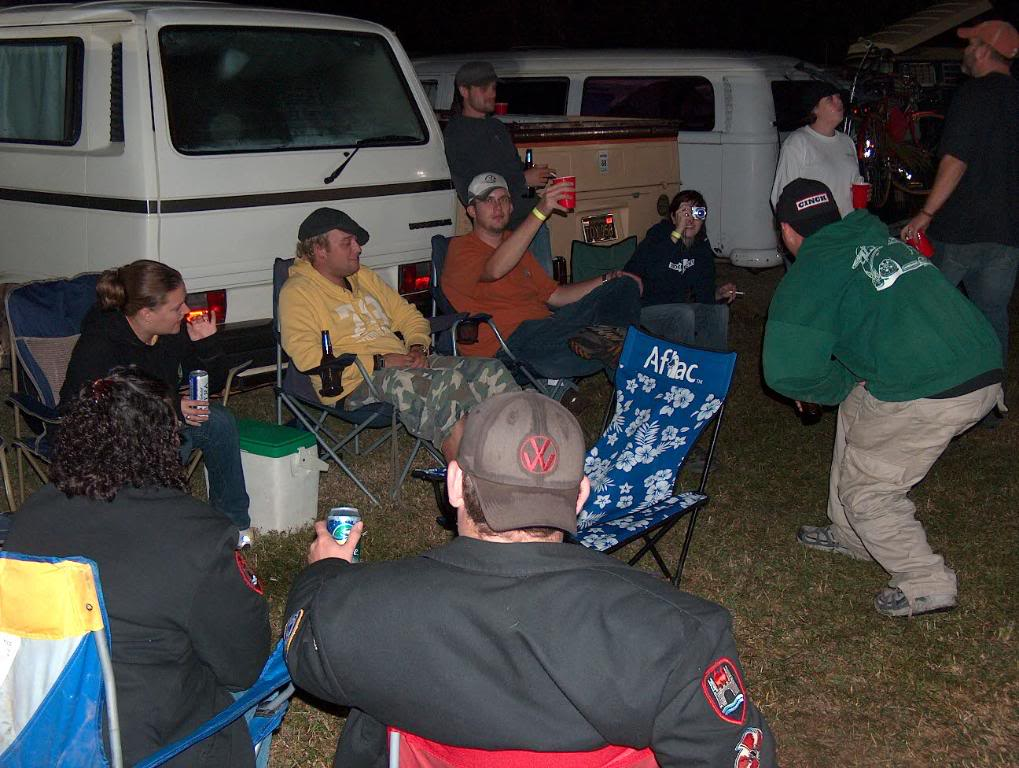 Kips Party/Bulli Brigade/Bug Jam  November 7, 8, 9 - Page 3 BugJam08069