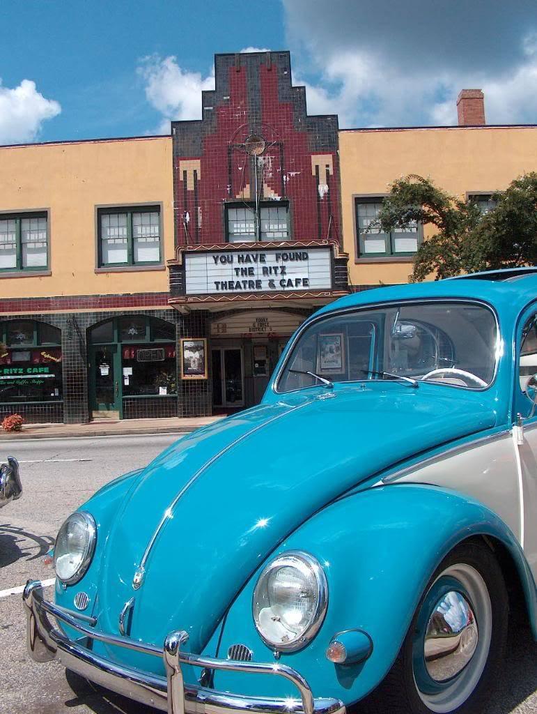 Lets Cruise Saturday August 29th Generalpics020