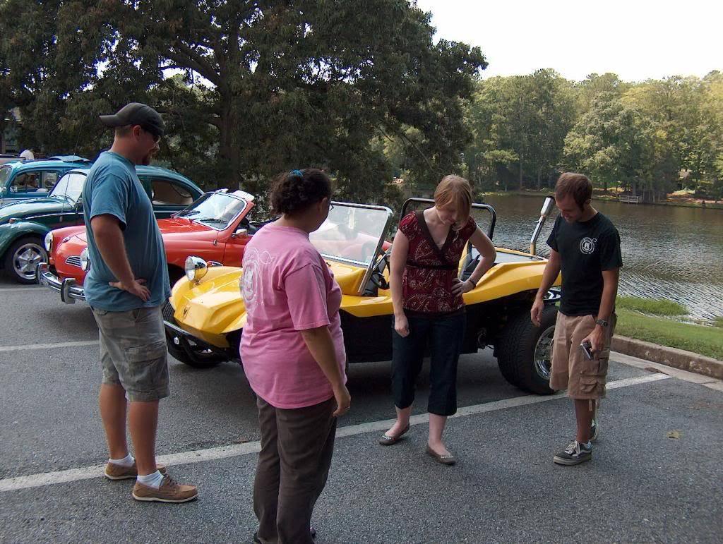 Lets Cruise Saturday August 29th Generalpics029