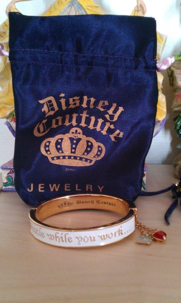 [Bijoux] Disney Couture - Page 4 IMAG0243