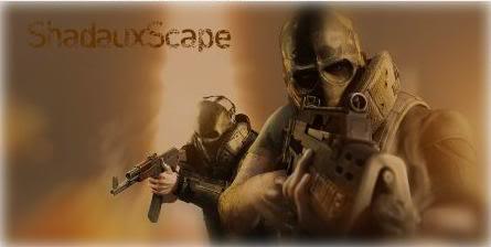 ShadauxScape