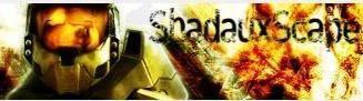 ShadauxScape Sigs!(Finally!!!) Siggy2
