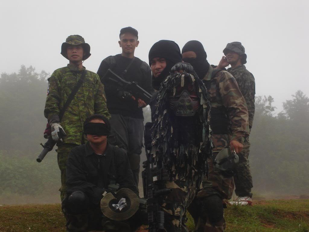 A.K.A DIPLOMAT @ QBOYS Site with Team SMOKE... April 26,09 DSC02179