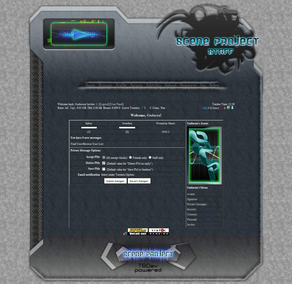 Scene-Project (private torrent tracker) Sci-fistone-1