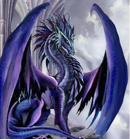 Dragons Avi QueenofRule