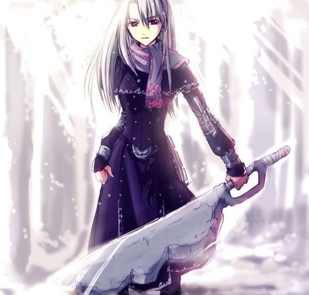 varianta Anime - Pagina 2 SnowyWhiteandPurple