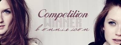 Bonnie Icon Contest 180510_CW_b2