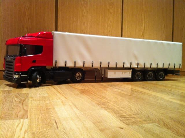 El Scania de Raulez IMG_0397