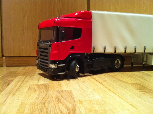 El Scania de Raulez IMG_0398