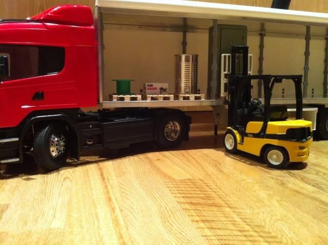 El Scania de Raulez IMG_0399