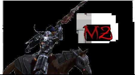 MercurioMt2