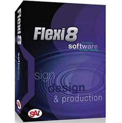 FlexiSING 8.6v2 with PhotoPRINT 6.1v2 & ICCProfile ISO 68717ce00fc47bbc7f32f38d04250ce0