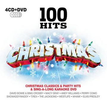 VA - Now Christmas 2011 (2011) Ca3ab0a821666ac0a56840813c9f2134