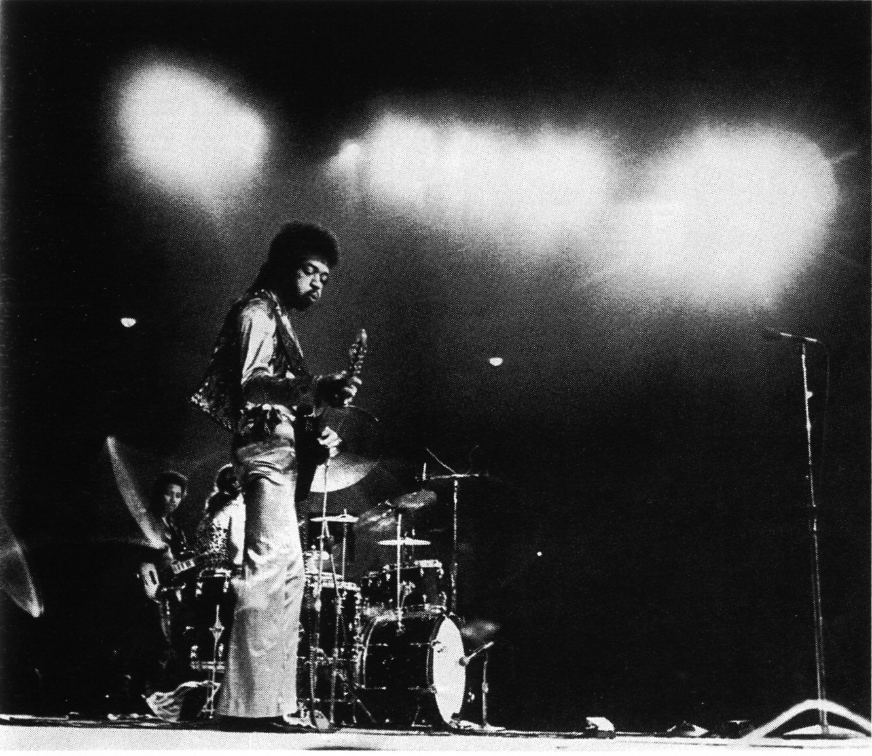 Berlin (Deutschlandhalle) : 4 septembre 1970  - Page 2 C4d939339ee032ea7b271d781b4ac496