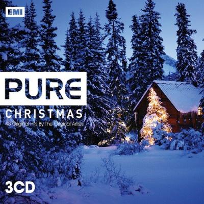 VA - Now Christmas 2011 (2011) A961f657b5cc936d5433864371dfc7dc