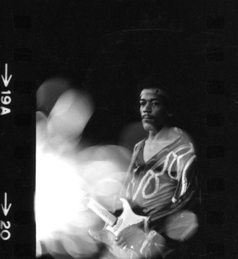 Stages - Atlanta 70 (1991) Ab1d0b5a28b13a00378f81487ef23d31