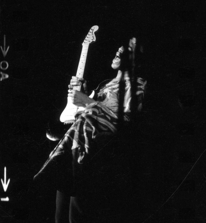 Stages - Atlanta 70 (1991) 317dacd411de85ce3e6a48a1c4bbf7b7