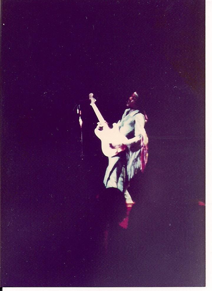 Live At Berkeley (2003) E8629545f094ecfe48fa2122a01257c7