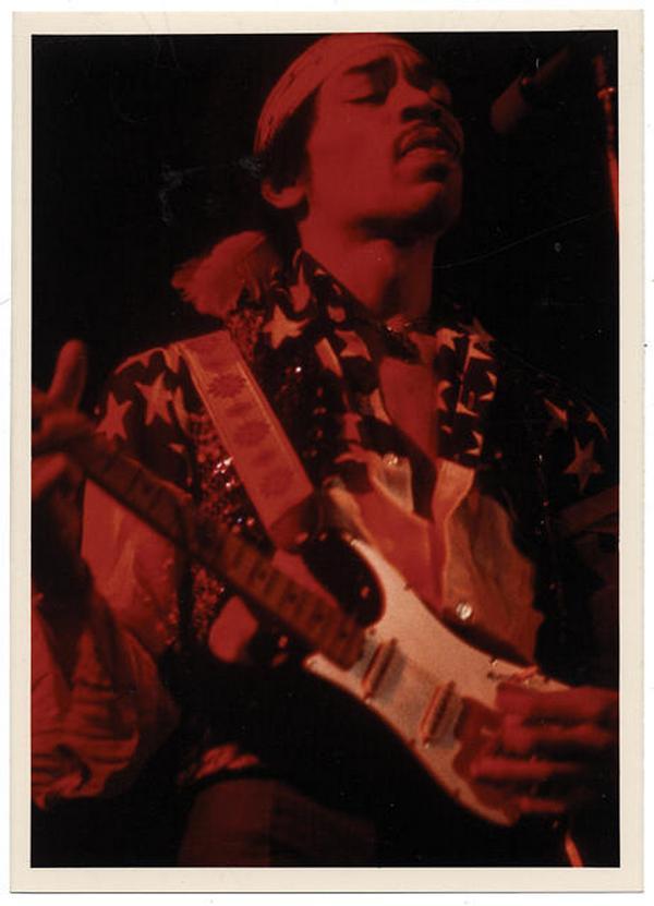 Philadelphie (Temple Stadium) : 16 mai 1970  F954789d8b83c857f3ef0352c1d700d3