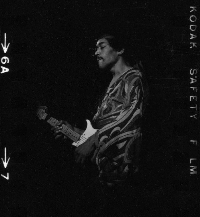 Stages - Atlanta 70 (1991) 1b7b43838abfe741e60dcec6b5a4b0f0