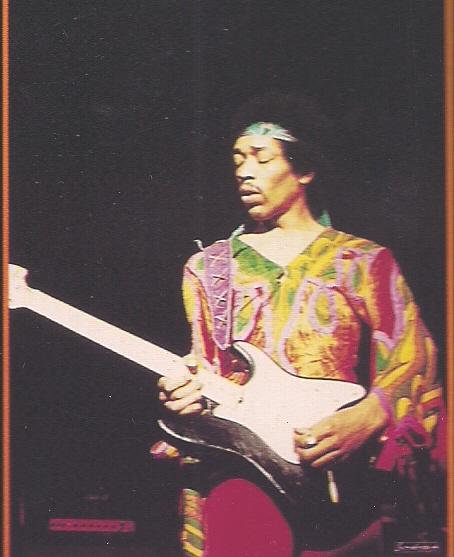 Stages - Atlanta 70 (1991) 9822ab00d70215c88167a763585695f5