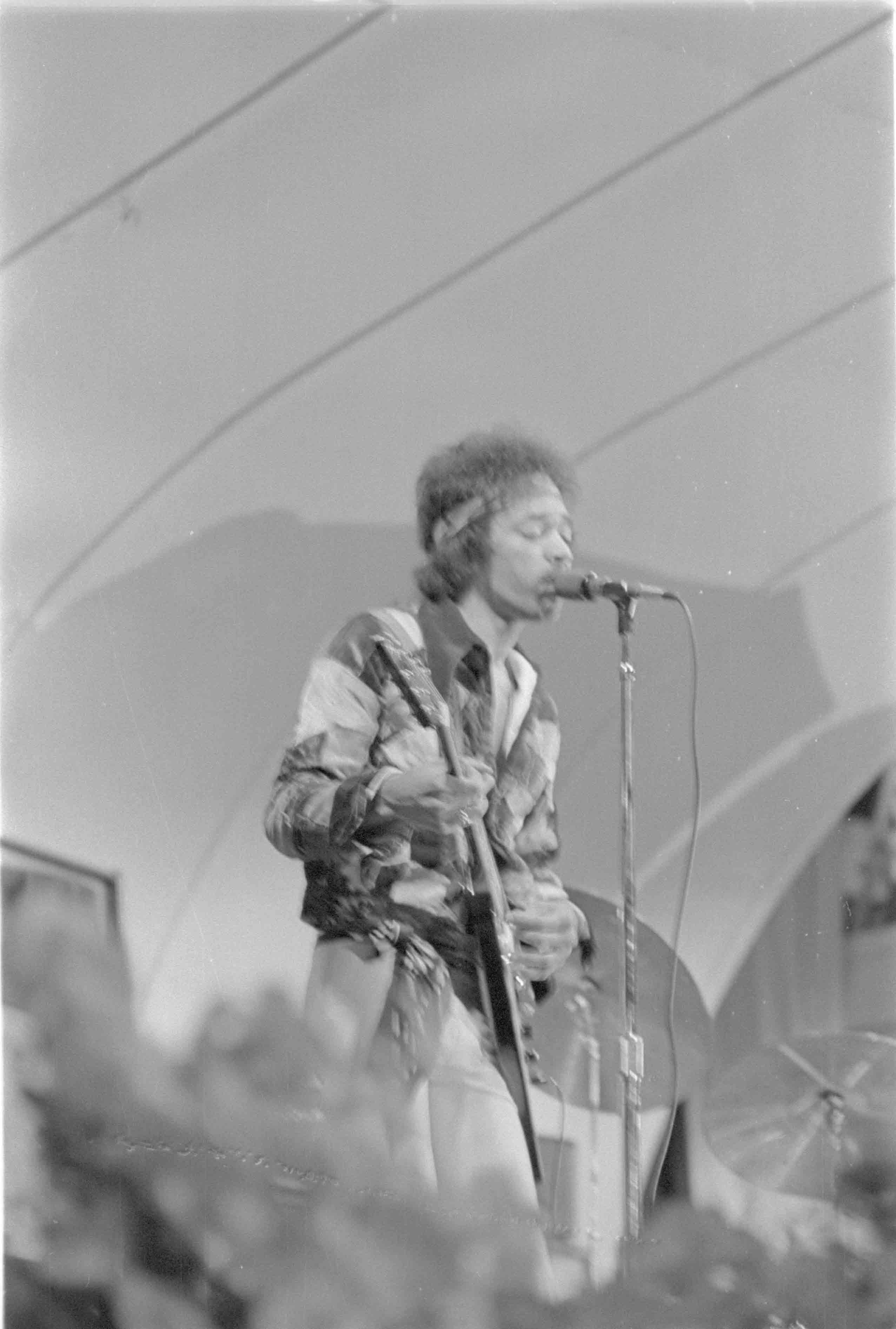 Stockholm (Tivoli Garden) : 31 août 1970 Af53a4b7c7ed5956bcf8ef4662aad1d8