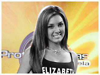 ელიზაბეტ გუტიერესი // Elizabeth Gutiérrez #3 F0917e5fccb123d830f8acbceff0066d