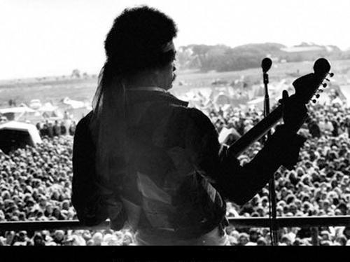 Live At The Isle Of Fehmarn (2005)  060dbabc63006e0d6572071673f48c04