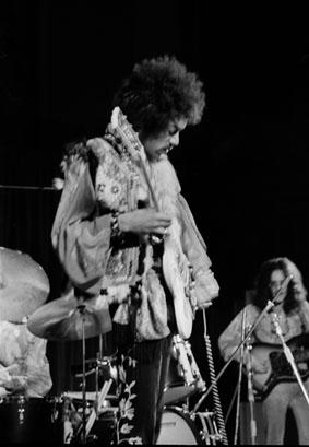 Stockholm (Konserthuset) : 9 janvier 1969 [Second concert]  F0a303a0f00a4a3e66ec618a62b2af7b