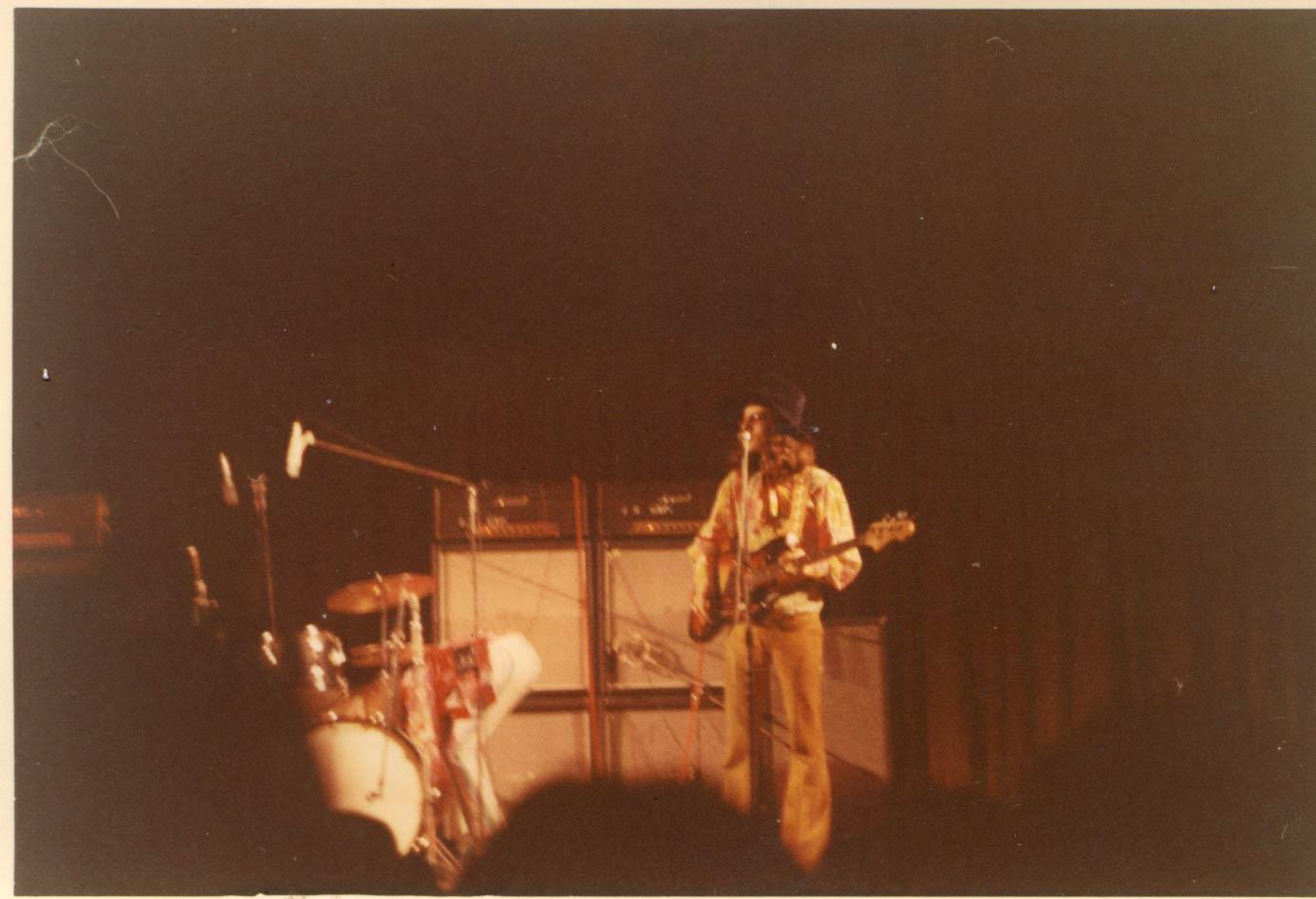 Stockholm (Konserthuset) : 9 janvier 1969 [Second concert]  53b88e60cc4cca5c11f4d130d94a8a93