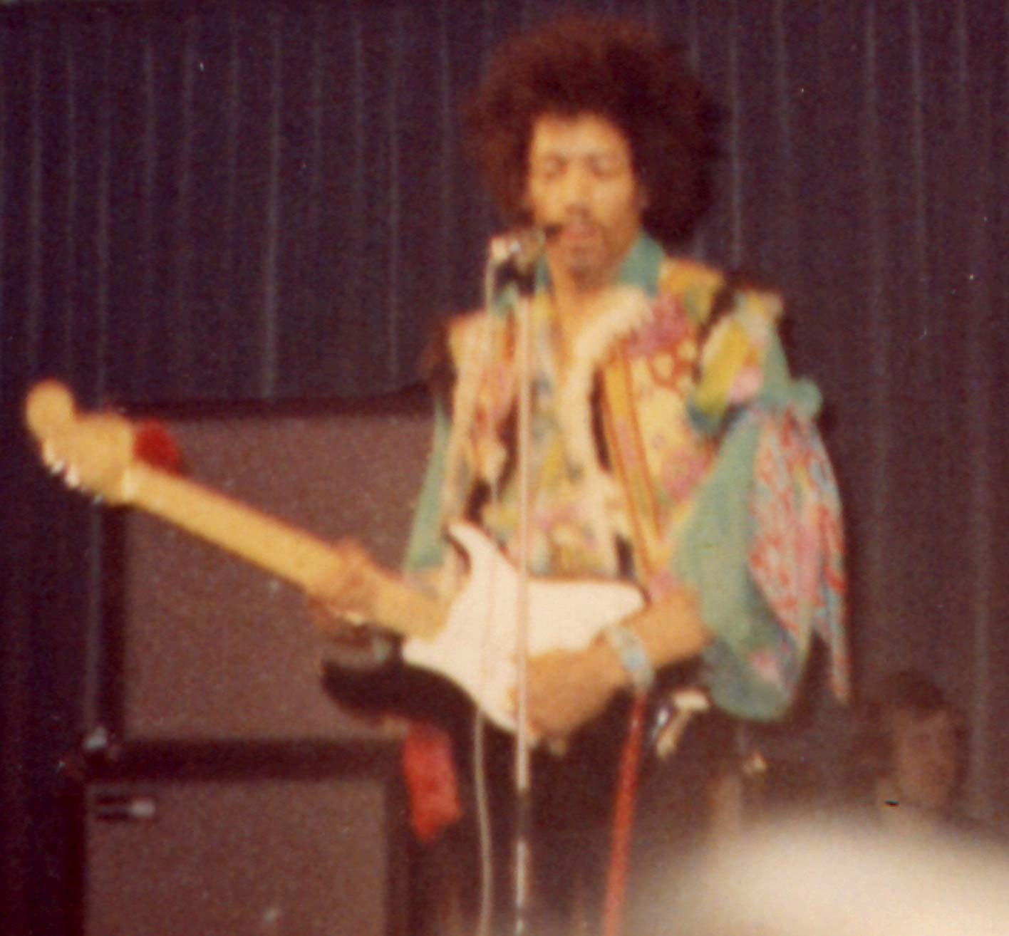 Stockholm (Konserthuset) : 9 janvier 1969 [Second concert]  1d6643d208486acf35d704a012fb70e3