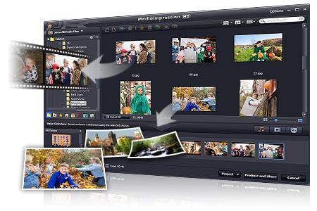 برنامج عملاق الملتميديا الشامل الفيديو وملفات الصوت و الصور  Fd9700f7e6466d5d81ec6d2ec4afe070