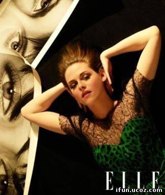 Kristen Stewart / კრისტენ სტიუარტი A7d3c259db567d9520c348d1b85509c2