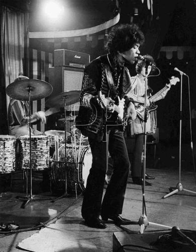 """""""Beat Club"""" (The Marquee) Londres pour la télé allemande : 2 mars 1967  F4281df4718d2ec4c30e271c1368d90b"""