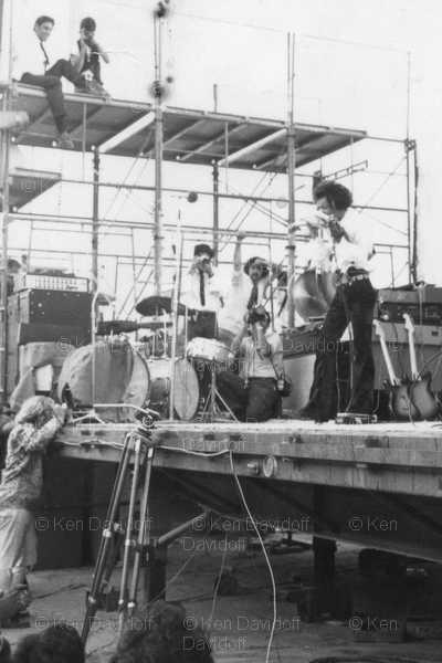 Miami (Miami Pop Festival) : 18 mai 1968 [Premier concert] 0bbea305150fceb13f20ba9e1533701e
