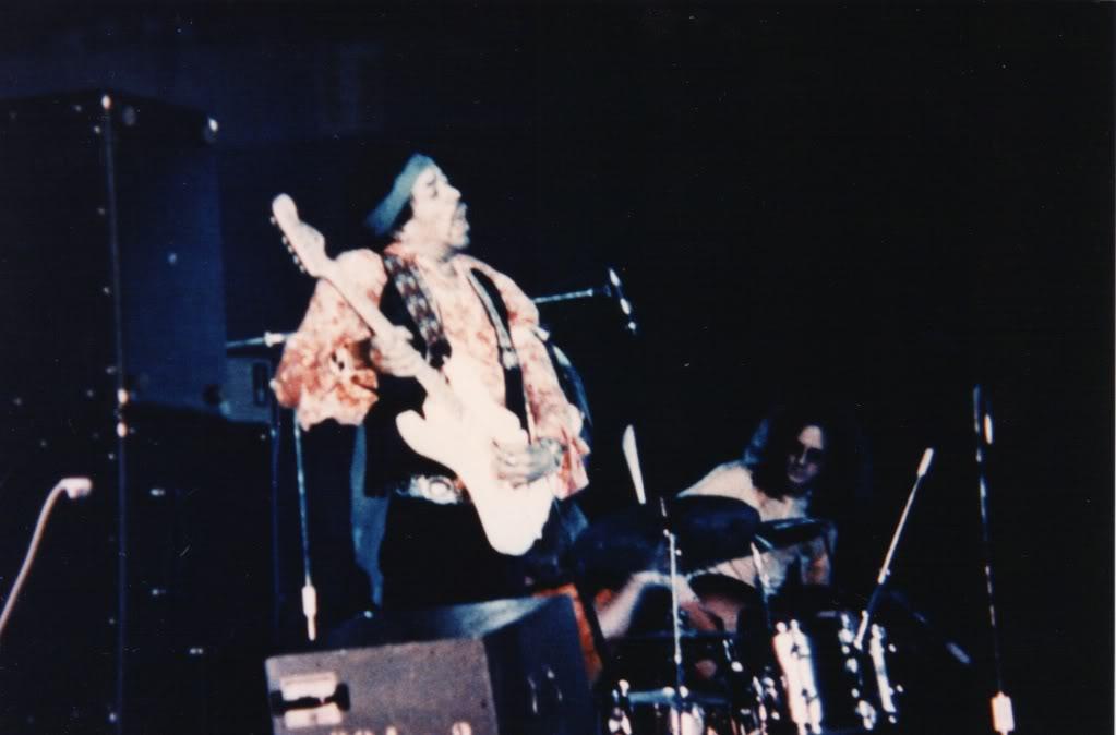 Philadelphie (Spectrum) : 12 avril 1969 97787b785427062271a15a47cc441d31
