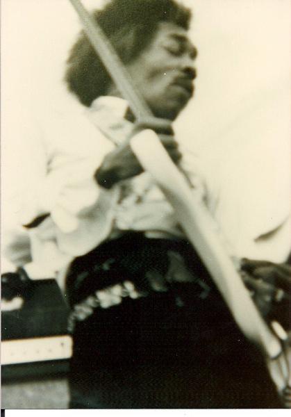 Miami (Miami Pop Festival) : 18 mai 1968 [Premier concert] 092e81cdde0a189c92b2f123ace5ae63
