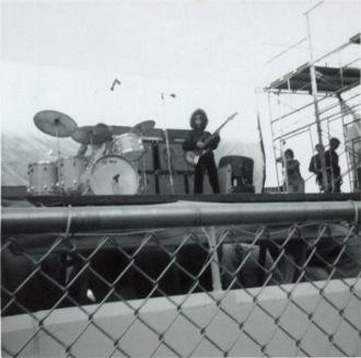 Miami (Miami Pop Festival) : 18 mai 1968 [Premier concert] 50aec2ce020c3a4493954a81f394a994