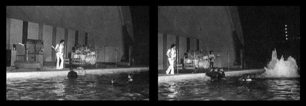 Hollywood (Hollywood Bowl) : 14 septembre 1968 5fe99a6468ae557f42581b07c35b2e9f