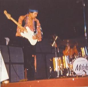 Philadelphie (Spectrum) : 12 avril 1969 2f2857bb97a4f011724898aef40c7da9