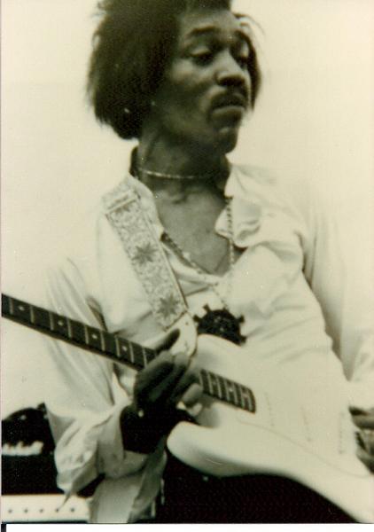 Miami (Miami Pop Festival) : 18 mai 1968 [Premier concert] C789038b96f7a02966ed92e1fa0169d2