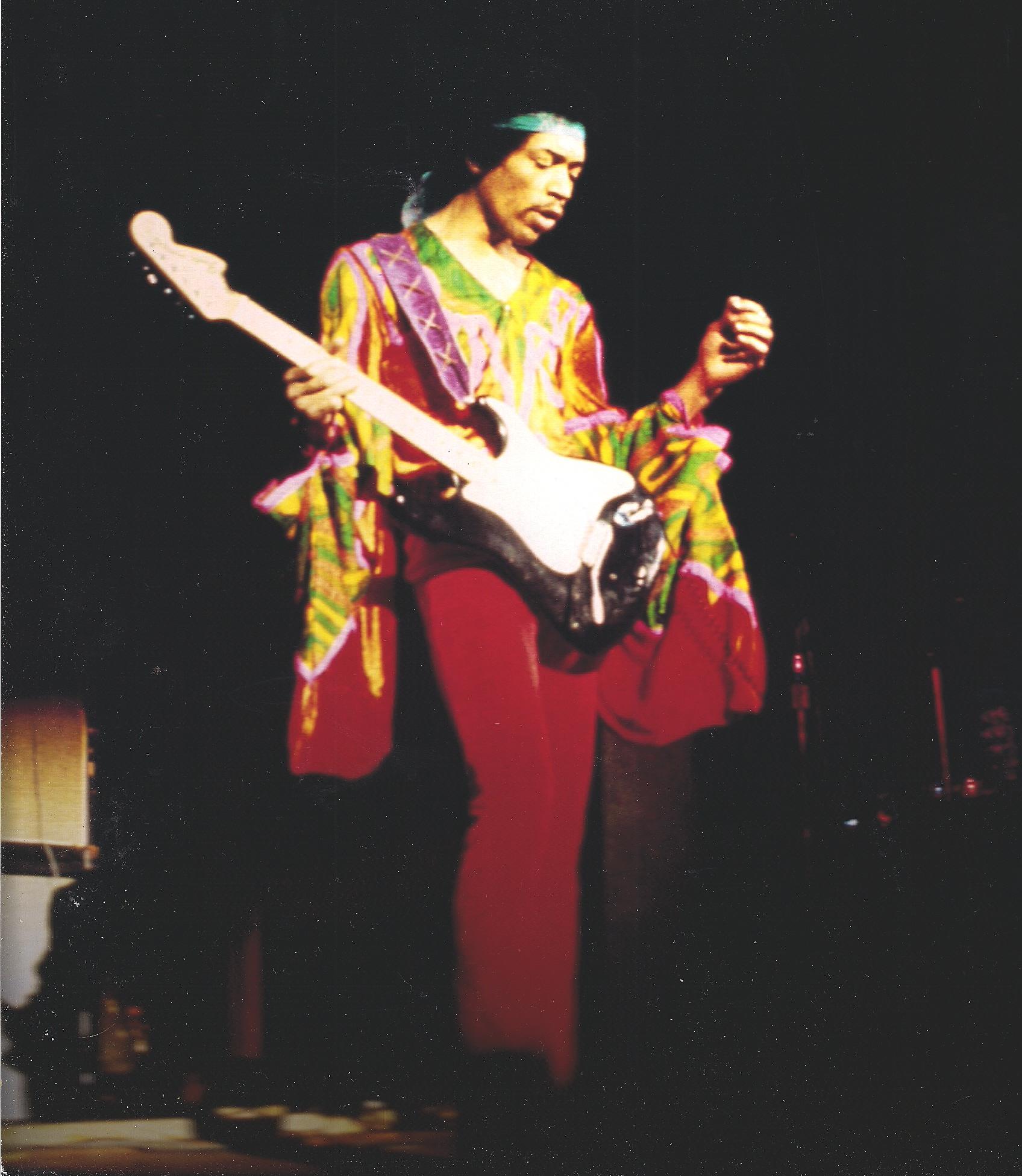 Stages - Atlanta 70 (1991) 60d65ec1ea126335c7f76d7ad50bf90a