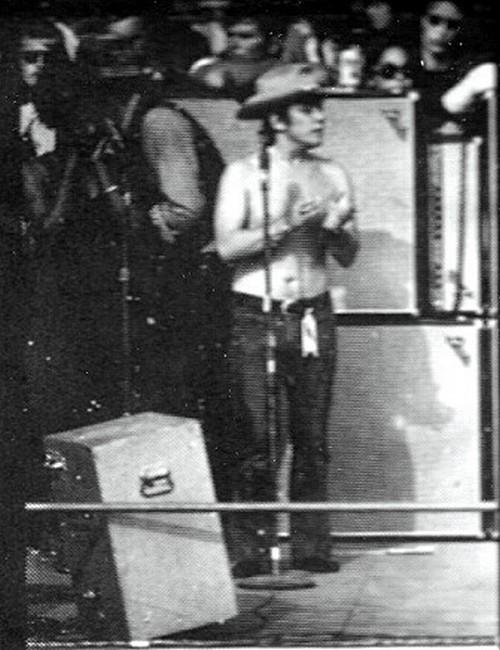 Devonshire Downs (Newport '69) : 22 juin 1969  F54a7f146e85ba8c65fc587271cd491c