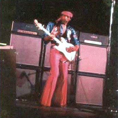 Indianapolis (Fairgrounds Coliseum) : 11 mai 1969 2761f941671392bbdf251bd86ec2c840