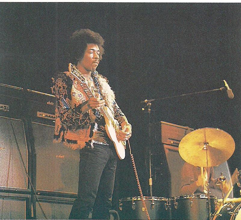 Copenhague (Falkoner Centret) : 10 janvier 1969 [Premier concert] Ef4b07bb7e4554246e1af1d515f9bda1