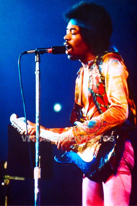 Berlin (Deutschlandhalle) : 4 septembre 1970  - Page 2 Ac93a19dc84c8f9a281c34d953d36643