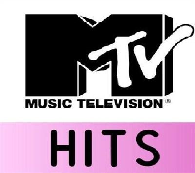 BEST OF MTV Hits - 2012[RF]   0185aa386c8dd32a03646cc2d150af5c